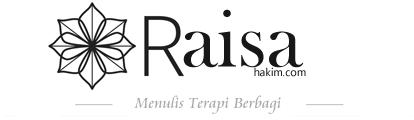 RaisaHakim