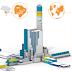 Fibria anuncia a construção de nova linha de produção de celulose na unidade de Três Lagoas (MS)