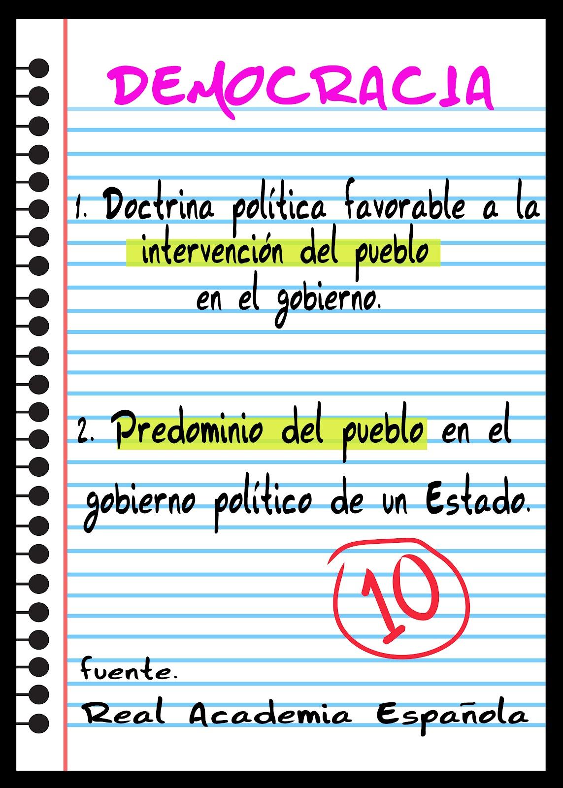http://3.bp.blogspot.com/-isOwyaQkybk/T1_m6NnkHgI/AAAAAAAAAJk/Toepav_njgc/s1600/Democracia+Nota.jpg