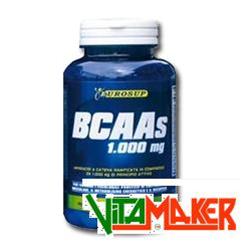 http://vitamaker.it/prodotto/AMINOACIDI-E-GLUTAMMINA-Aminoacidi-Ramificati-BCAAS-Conf.da-500cpr-EUROSUP?2468