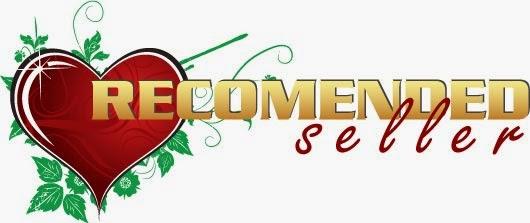 http://lidyacosmetik.blogspot.com/2013/05/cara-pemesanan.html