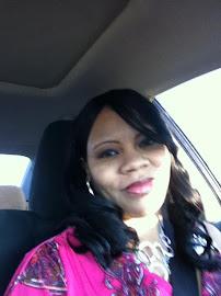 Founder : Wanda C
