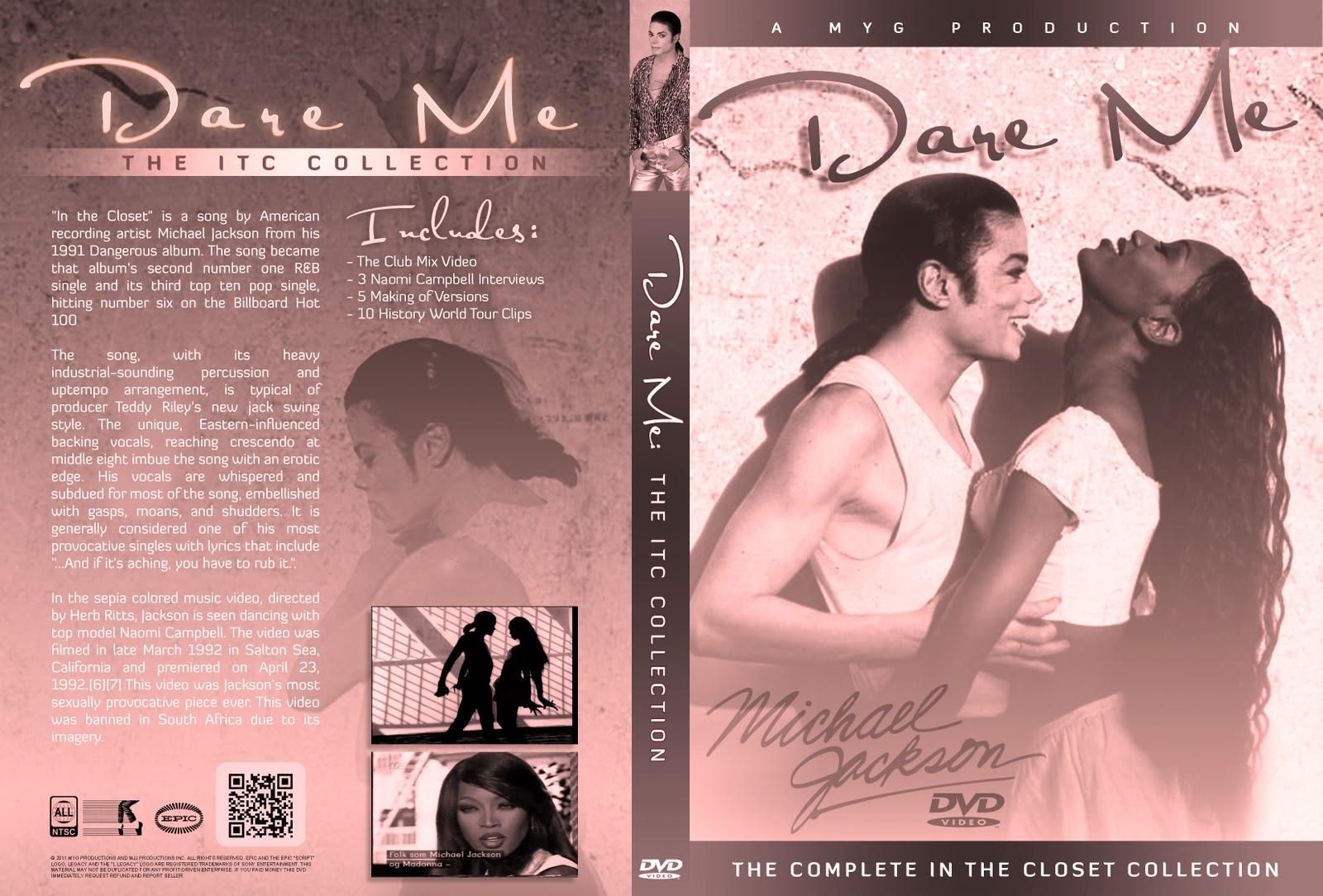 http://3.bp.blogspot.com/-isResbRpGVU/TvcYNGA1w5I/AAAAAAAABYM/G_dcABpGRT4/s1600/dare_me_dvd_case_cover.jpg