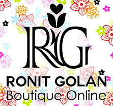 Shop my Boutique on Etsy
