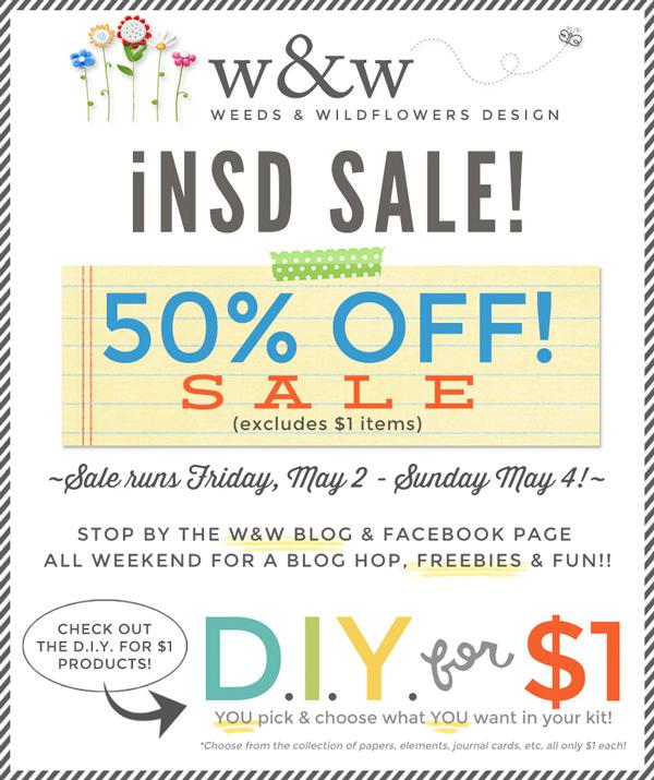 http://weedsandwildflowersdesign.com/shoppe/