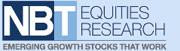 NBT Equities Research - Finding The Emerging Secular Growth Sectors & Hidden MicroCap Stocks