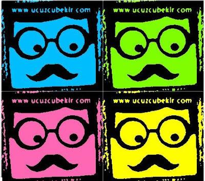 www.ucuzcubekir.com pop art