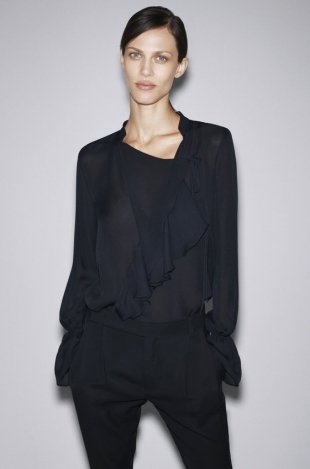 Zara-October-2012-Lookbook-10