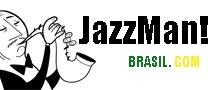 JazzMan!