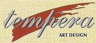 Τέχνη-Διακόσμηση » Tempera