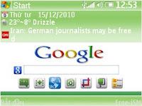 skin vhome google phone.jpg