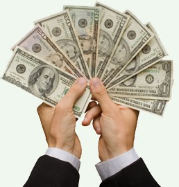 Payday Loans - An Expensive Form Of Lending?
