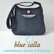 SHOP BLUE CALLA NOW!