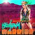 Ke$ha - Warrior Lyrics