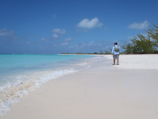 bahamas, fly fishing, bonefish, Long Island
