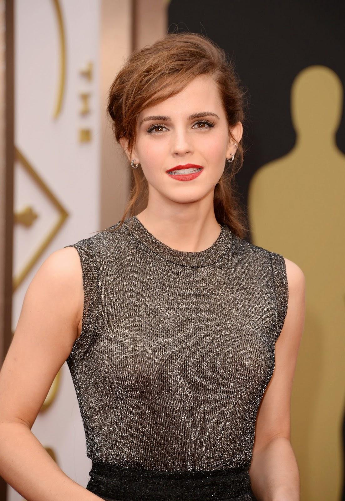 Emma Watson Hd Wallpapers Free Dodnload Emma Watson Photos