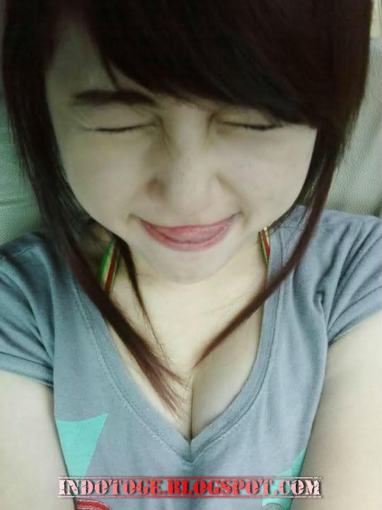 Gadis Perawan Abg Smp Pic 15 of 35