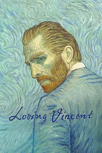 Watch Loving Vincent Online Free in HD