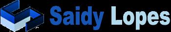 Saidy Lopes