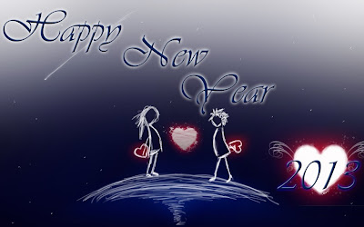 see all new year greeting cards send e cards images graphics and animation to your beloved ones on your favorite social networking sites like myspace