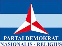 Lowongan DPD Partai Demokrat Sumsel September 2012 untuk Posisi Sekretaris