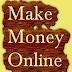 How to use the internet to make money