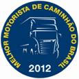 Na Semana Nacional do Trânsito, competição 'Melhor Motorista de Caminhão do Brasil' consagra mais dois finalistas