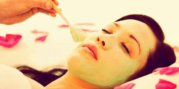 Manfaat Masker Teh untuk Kecantikan Kulit dan Cara Membuatnya
