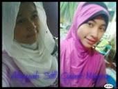me n my ex sis