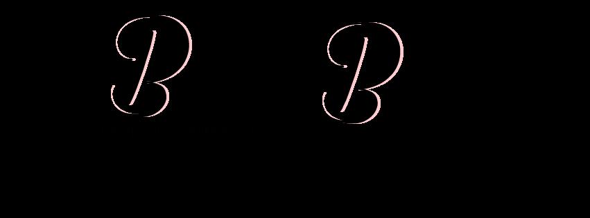 The Blended Blog