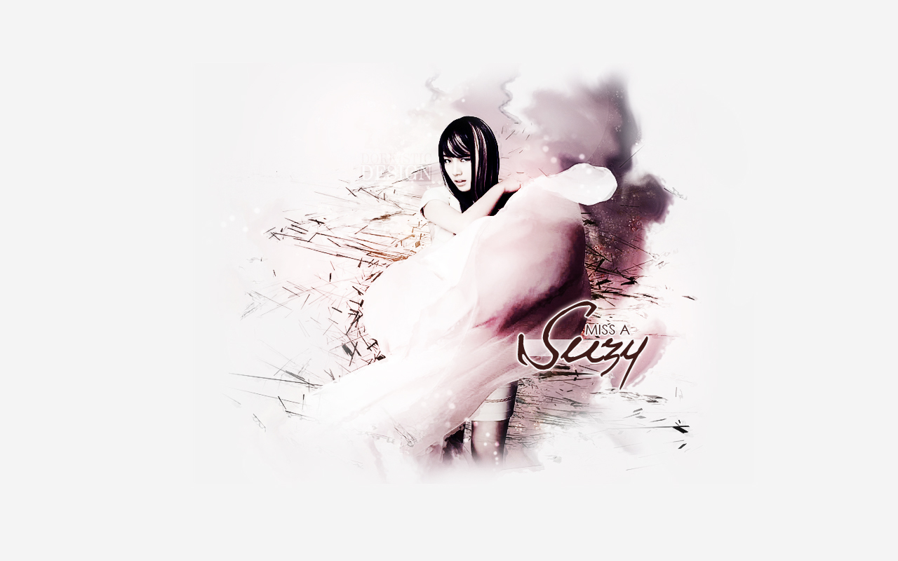 http://3.bp.blogspot.com/-isiaOytan2E/T27wAQey83I/AAAAAAAABYw/ulPWUX0VslQ/s1600/missa-suzy-wallpaper.jpg