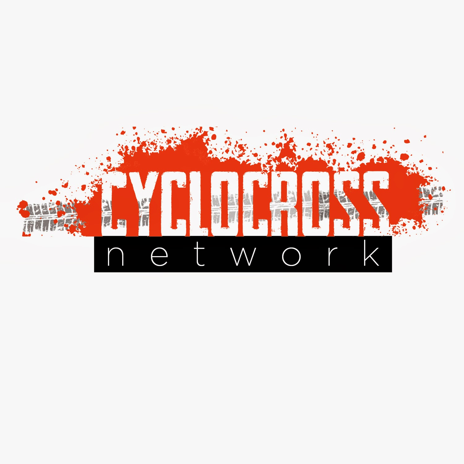 Cyclocross Network