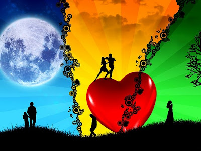Beautiful Love Wallpaper Mobile9 : Beautiful Love Wallpapers For Desktop Free HD Desktop Wallpapers