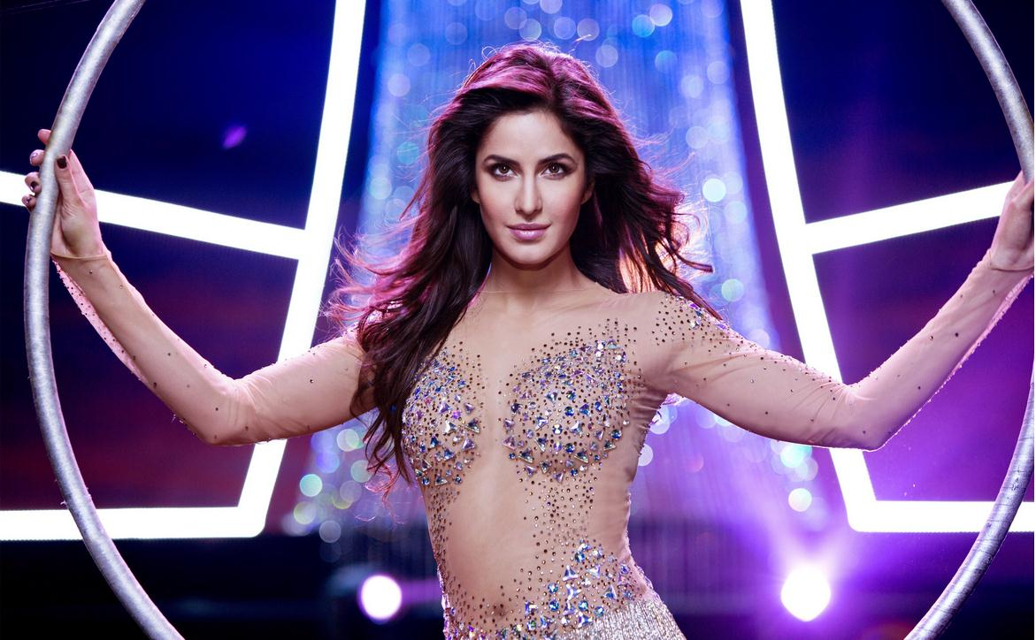 Download song kamli yaar di kamli dhoom 3