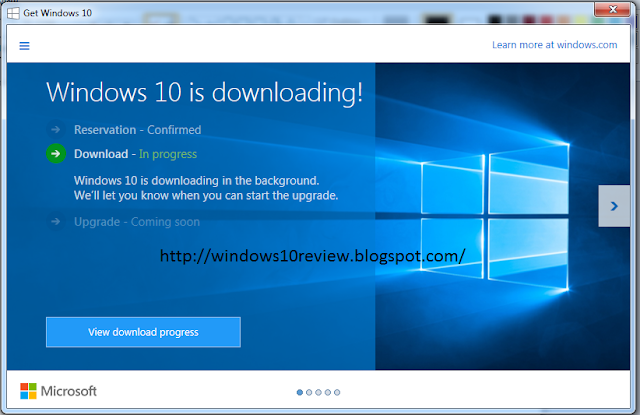 how to download free airplayer on my windows 10
