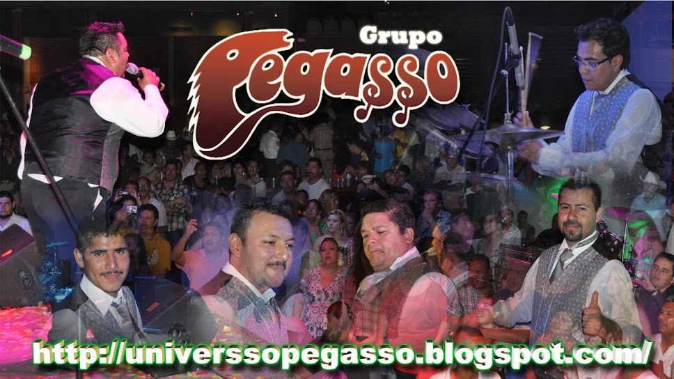 UNIVERSSO PEGASSO
