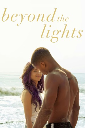 Poster Beyond the Lights 2014