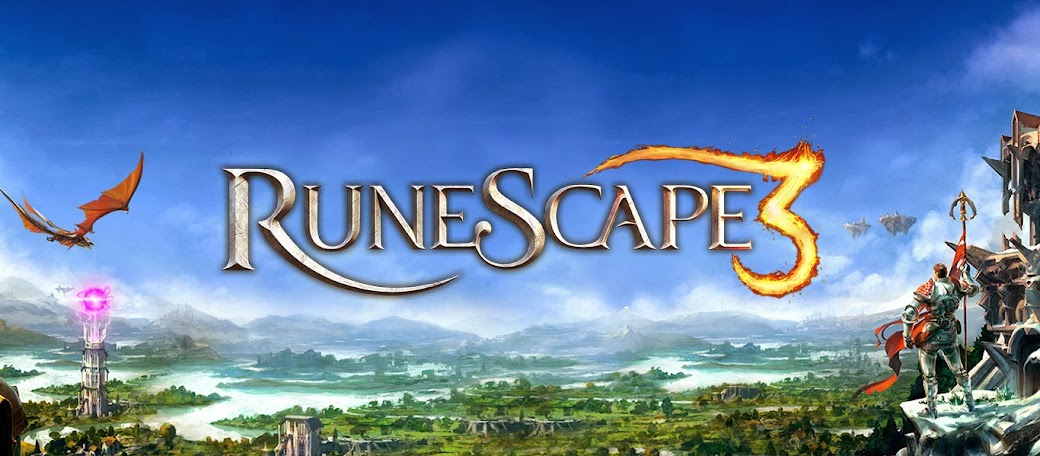 Runescape 3 Free Bonds Giveaway