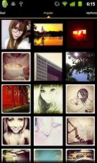 Instagallery for Instagram v1.7.1 APK