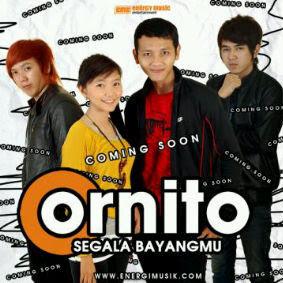 Ornito - Segala Bayangmu MP3
