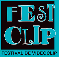 FEST CLIP