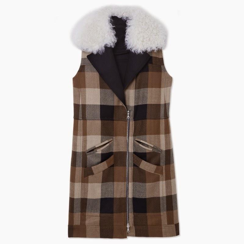 http://shop.harpersbazaar.com/clothing/coats-outerwear/rodarte-plaid-wool-vest/