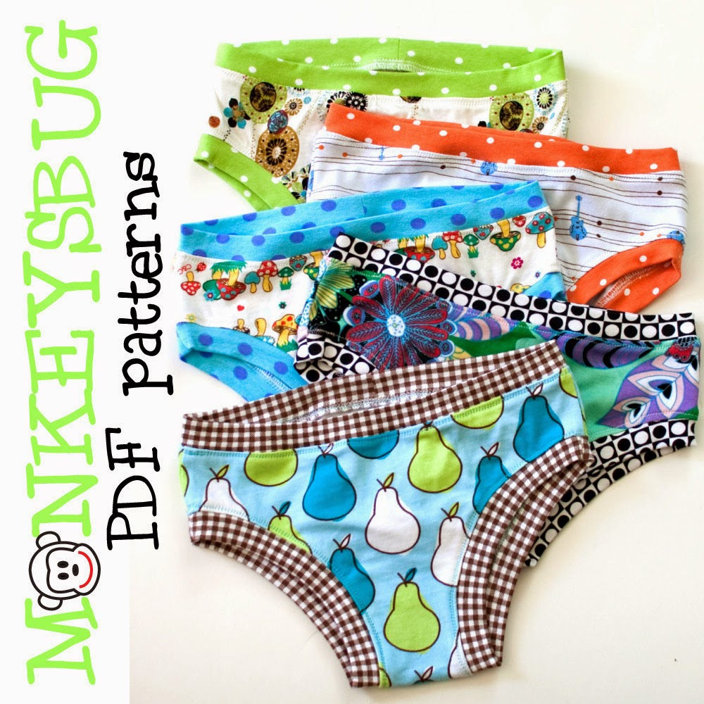 http://monkeysbug.bigcartel.com/product/knit-hipster-or-bikini-briefs-for-girls-pdf-ebook-pattern