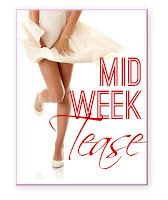 mid week tease blog hop snippet contemporary romance author joanne kenrick free reading
