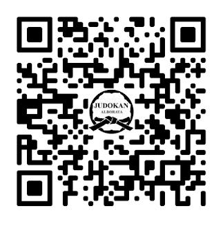 Código QR: Conéctate desde el móvil