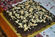 Brownies ~ RM 60