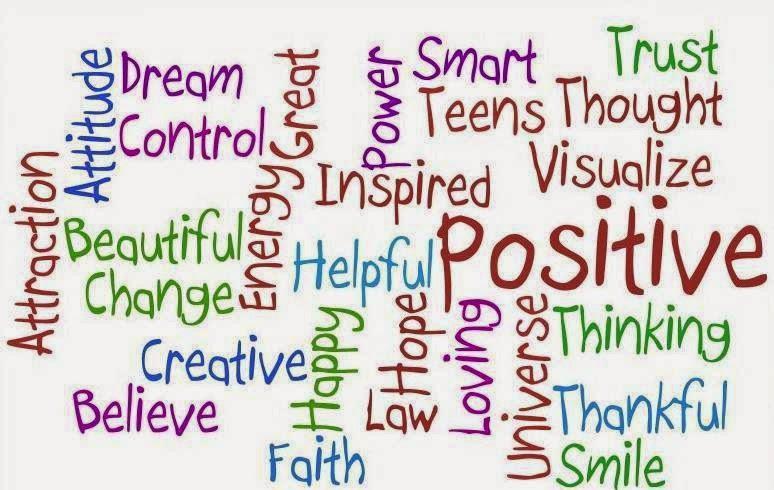Kontrol Stres Pada Tubuh Dan Pikiran