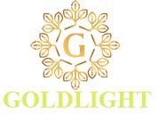 GOLDLIGHT COMPLEX CITY