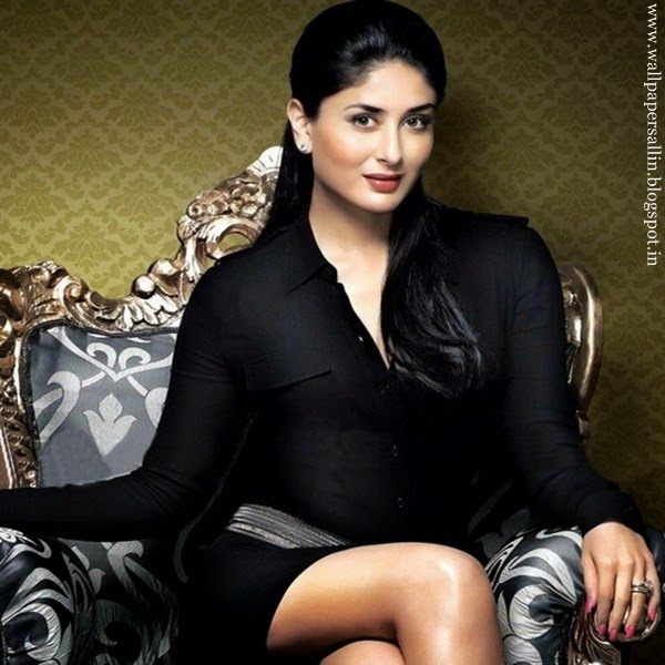 kareena kapoor hot images