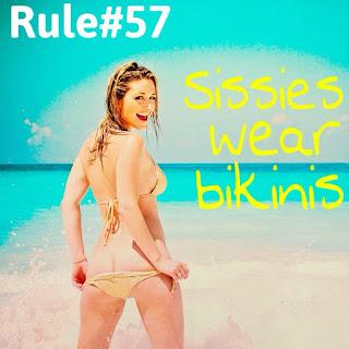hot mature - rs-New_folder_%25285%2529_rule57-sissies-wear-bikinis-794886.jpg